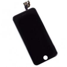 Дисплейный модуль iPhone 5 / экран для iPhone 5