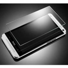 Защитное стекло HTC One M7 HTC One DUAL/802d w толщина 0.3