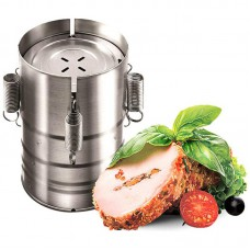 Ветчинница для мяса Redmond Silver