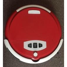 Робот-пылесос умный пылесос Good Robot 740A+