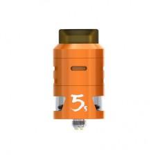 Атомайзер RDTA 5S дрип атомайзер