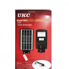 Прожектор, фонарь UKC 5621 уличный