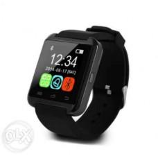 Смарт часы U8 в наличии, Smart Watch U8 для iOS и Android
