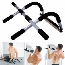 Тренажер турник для всего тела Iron Gym