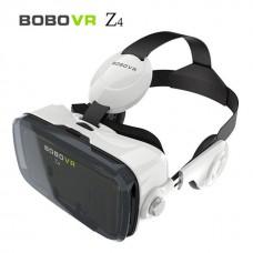3D шлем очки виртуальной реальности BOBO VR Z4