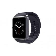 Умные часы GT08 точная копия APPLE watch