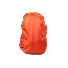 Чехол дождевик на рюкзак 36-45 L