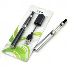 Электронная сигарета CE4 EGO-T