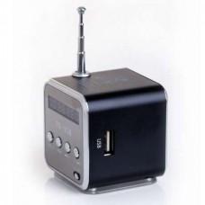 Портативная MP3 колонка ATLANFA AT-9156