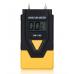Влагомер для строительных материалов и дерева Digital DM 1100 (W-DM-100)