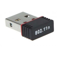 WiFi USB  150 мегабит
