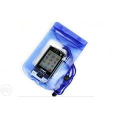 Водонепроницаемый чехол (аквабокс) для сматфона (телефона)
