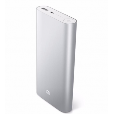 Xiaomi Mi Power Bank 20800 mAh