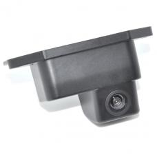 Камера заднего вида для Mitsubishi