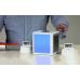 Кондиционер, увлажнитель и очиститель воздуха портативный Arctic Air White