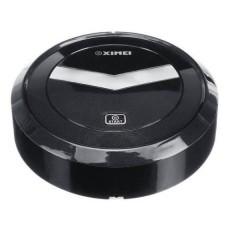 Робот-пылесос умный пылесос на аккумуляторе 14+ Ximei Smart Robot Black