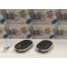 Карманная USB грелка (обогреватель) для рук с Power Bank 5000 мАч