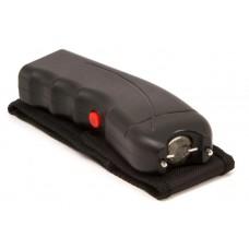 Электрошокер TW 309, шокер карманный для самозащиты