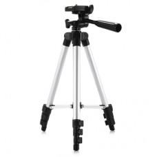 Штатив телескопический для камеры и телефона трипод TRIPOD 3110