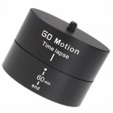 Поворотный Timelapse-таймер Andoer Go Motion 360° (60 мин)
