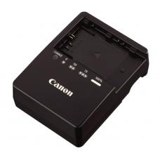 Зарядное устройство Canon LC-E6E (аналог) для аккумулятора Canon LP-E6