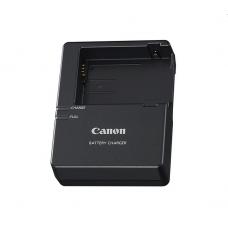 Зарядное устройство Canon LC-E8E | LC-E8C (аналог) для аккумулятора Canon LP-E8