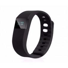 Smart Bracelet (смарт браслет) TW 64
