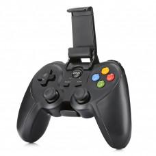 Беспроводной джойстик геймпад консоль IPEGA PG-9078 Bluetooth для смартфона, tablet PC, Smart TV Black (PG-9078-2)