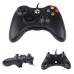 Джойстик Xbox 360 для ПК (проводной)
