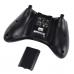 Джойстик Xbox 360 (беспроводной)