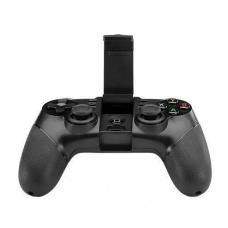 Геймпад джойстик беспроводной консоль ZM-X6 Bluetooth для смартфона, tablet PC, Smart TV Black