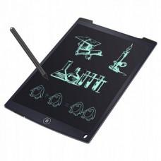 Планшет для рисования графический LCD Writing Tablet  диагональ 8.5