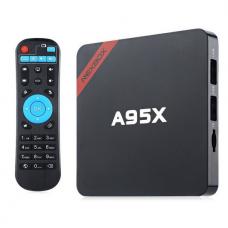 NEXBOX A95X (1Gb)