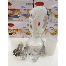 Миксер-блендер ручной WIMPEX WX-438