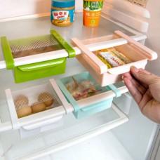 Органайзер для холодильника (дополнительная полка)
