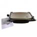 Гриль (электрогриль) прижимной WIMPEX BBQ WX-1060