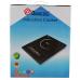 Индукционная электроплита Domotec MS-5831