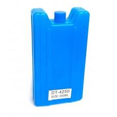 Аккумулятор холода для термосумок 350 мл DT-4250 Sannen
