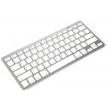 Клавиатура Bluetooth AT-3950 для планшетов, смартфонов и ПК