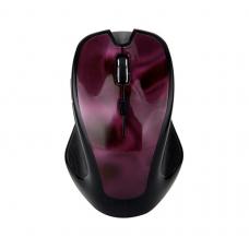 Bluetooth мышь Purple