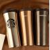 Термокружка-тамблер Starbucks 500 мл