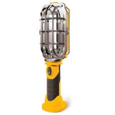 Фонарь на магните и крючке светодиодный фонарик  прожектор 500 люмен Handy Light