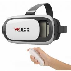 3D шлем виртуальной реальности VR Box 2.0