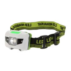 Налобный фонарь Headlight (свет белый)