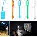 USB фонарик Xiaomi