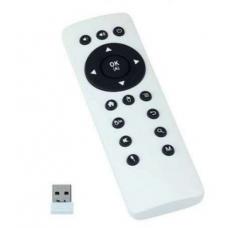 Пульт управления Air Mouse Fly Air + ИК порт