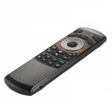 Пульт управления Air Mouse Rii mini i25 а