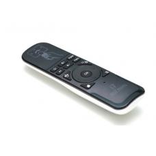 Пульт управления Air Mouse Rii mini i7