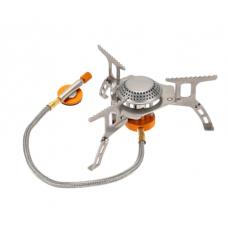 Газовая горелка с тросиком Fire-Maple FMS-105