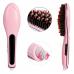 Расческа-выпрямитель для волос Fast Hair Straightener